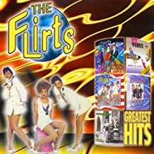 the flirts jukebox mp3