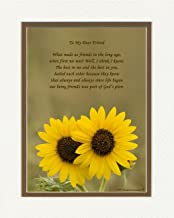Best a special poem for a special friend Reviews