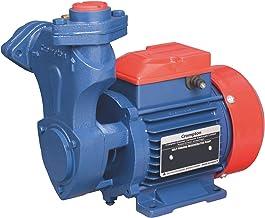 Crompton Mini Master Plus 1HP -Self Priming Regenerative Pump (Multicolour)