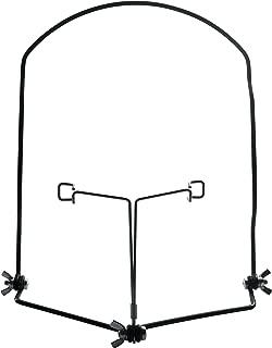 kazoo holder coat hanger