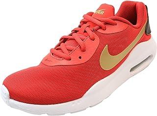Nike Lifestyle Running Shoes