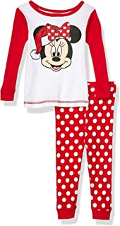 disney baby sleepwear