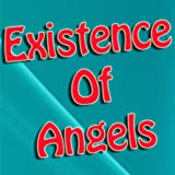 Existence Of Angels