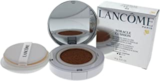 Lancome Miracle Cushion Foundation - 03 Beige Peche, 14g/0.51oz