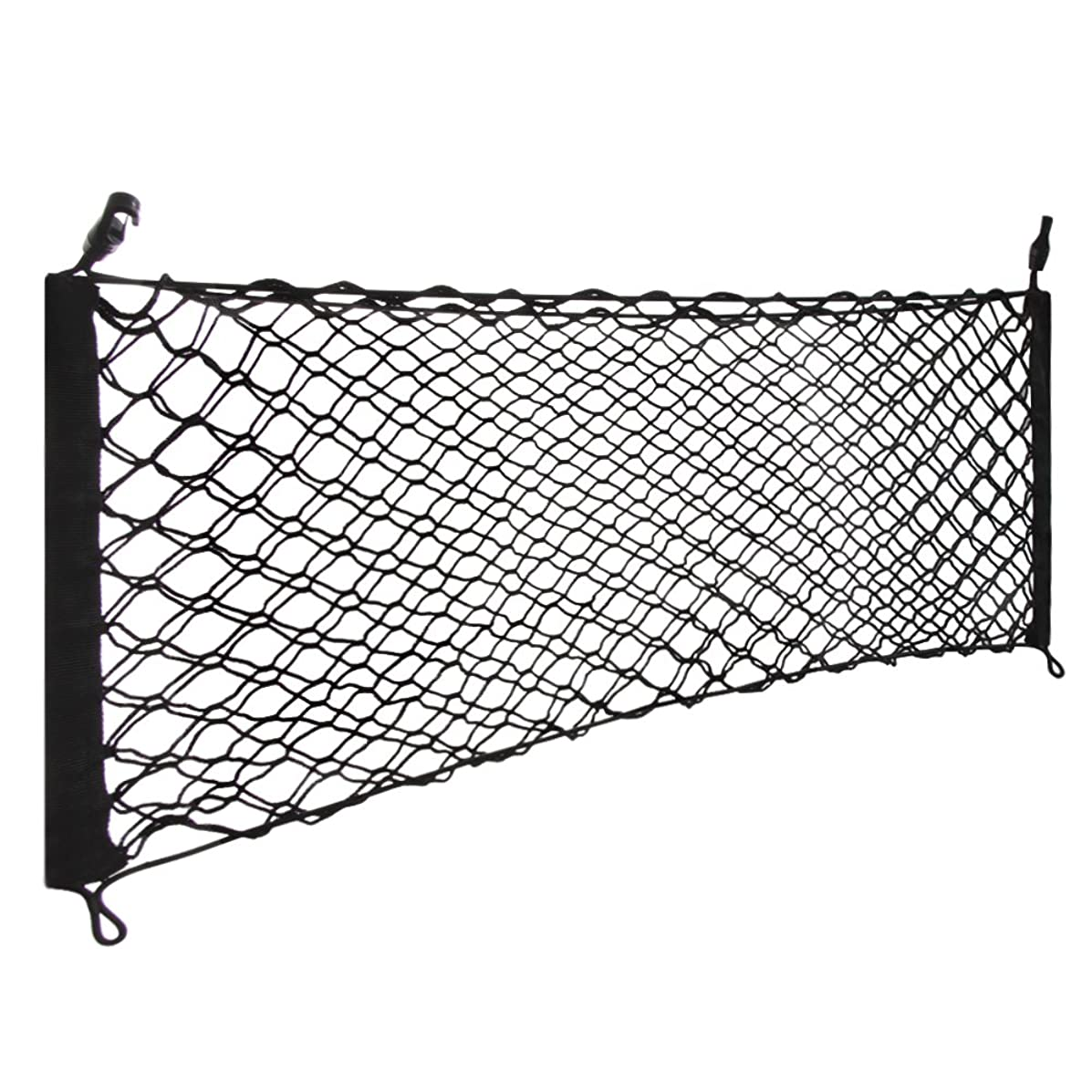 Envelope Style Trunk Cargo Net for Toyota VENZA 2009-2016 New