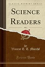 Science Readers, Vol. 4 (Classic Reprint)
