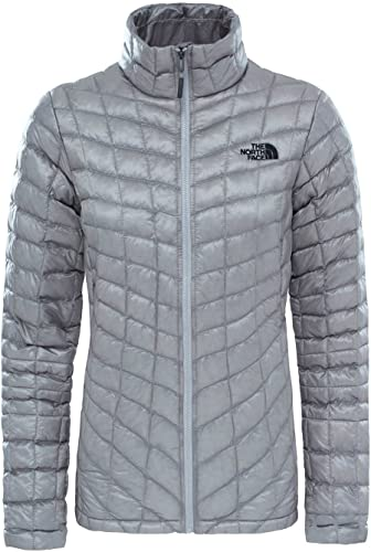 The North Face - Thermoball Full-Zip Femmes Veste d39