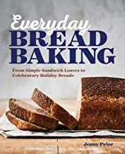 Best the new zealand bread book Reviews
