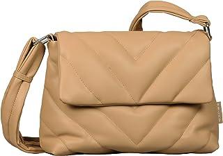 TOM TAILOR bags KATRINA Damen Umhängetasche L, 34x10x22