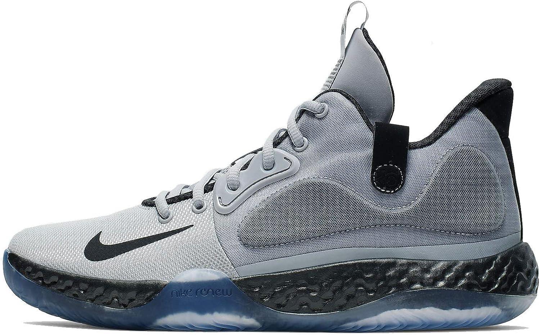   Nike Men's Basketball Shoes   Basketball