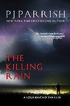 A Killing Rain (Louis Kincaid Book 6)