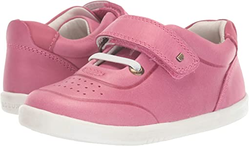 Pink/Raspberry