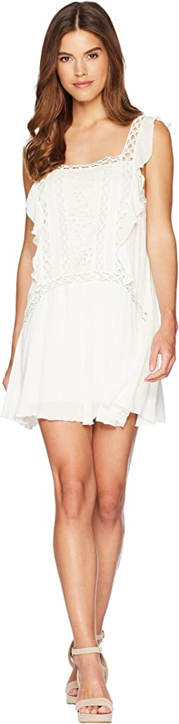 Free People - Priscilla Dress
