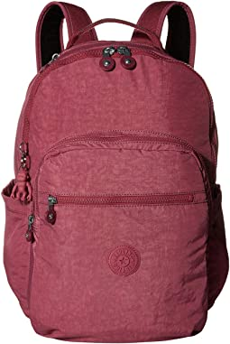 Kipling alanna printed baby picnic in the park, Bags | 6pm
