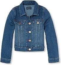 Best jean dress jacket Reviews