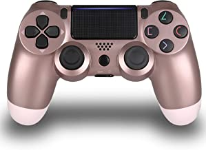 Best rose gold ps4 controller Reviews