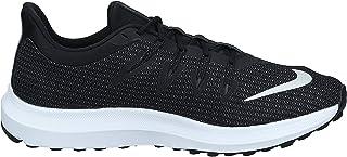 Nike Men's Quest Low-Top Sneakers