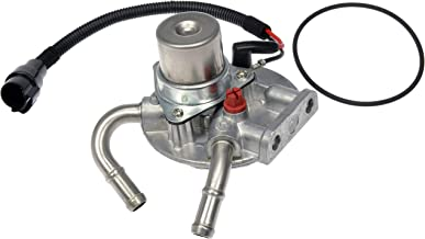 Best diesel generator fuel filter Reviews