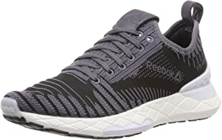 Amazon.in: Over ₹5,000 - Reebok: Shoes