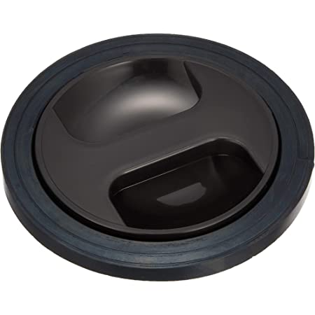 SANEI 『シンクの排水口の蓋』 流し排水栓フタセット 3サイズ対応 PH63-9S