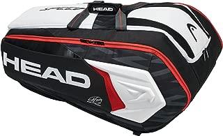 HEAD Djokovic 12R Monstercombi Holdall