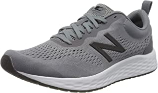 New Balance Fresh Foam Arishi V3, Scarpe Running para Hombre