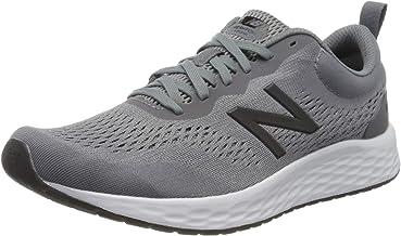 New Balance Men's Fresh Foam Arishi V3 Running Shoe