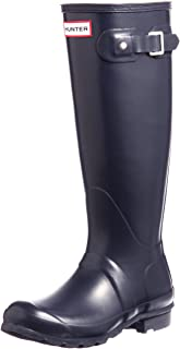 HUNTER Women's Original Tall Boots