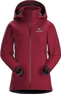 Beta AR Jacket Women's