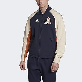 Amazon.es: adidas - Ropa deportiva / Hombre: Ropa
