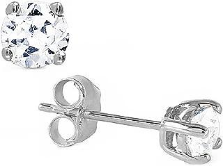 0.7 carat diamond