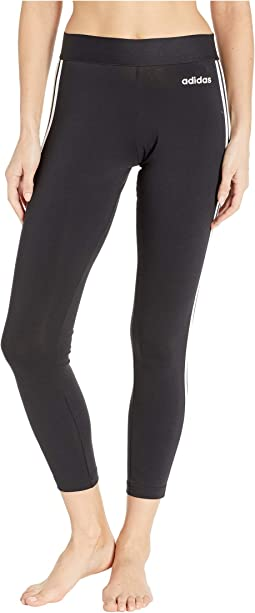 3e5d7f1f232 Adidas essentials linear tights, Clothing, Women | Shipped Free at ...