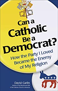 Best can a catholic be a democrat Reviews