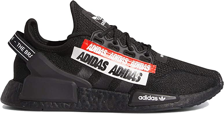 adidas Originals NMD R1 V2 Mens Casual Running Shoes H01589 Size