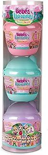 IMC Toys 97605 - Bebés Llorones Lágrimas Mágicas, Bibe