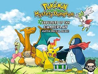 Pvp Pokemon 1500 Cp