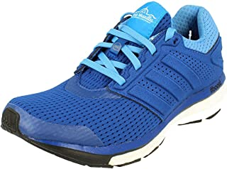 adidas Mi Supernova Boost 7 Womens Running Trainers Sneakers