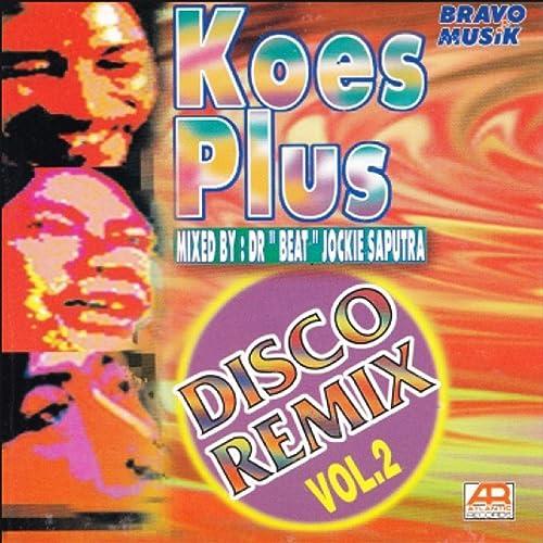 Nusantara 1 (Ultimix) by Koes Plus on Amazon Music - Amazon com