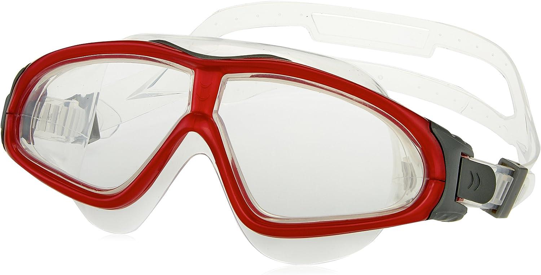 Poolmaster EZ Fit DLX Sport Goggle Novelty