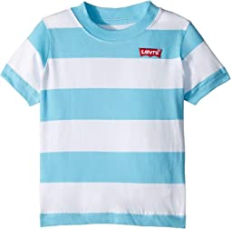 Phil Striped Tee (Toddler)