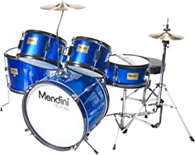 sound percussion drum set assembly instructions
