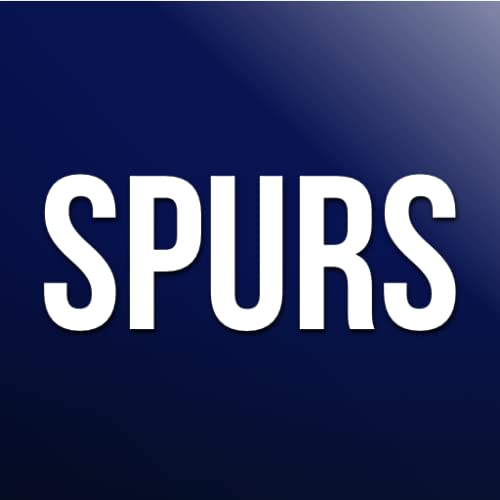 Spurs News - Fan App