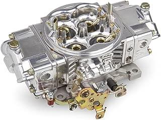 holley 650 carburetor