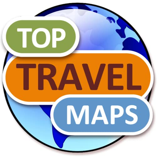 NYC New York Offline Maps & Guide