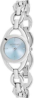 Morellato R0153149504 Incontro Year Round Analog Quartz Silver Watch