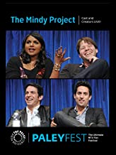 Best cast of the mindy project season 1 Reviews