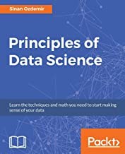 Best data science textbook Reviews