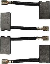 OEM N095340 replacement miter saw cord DWS780