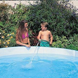 Amazon.es: piscinas infantiles - Piscinas desmontables / Piscinas ...