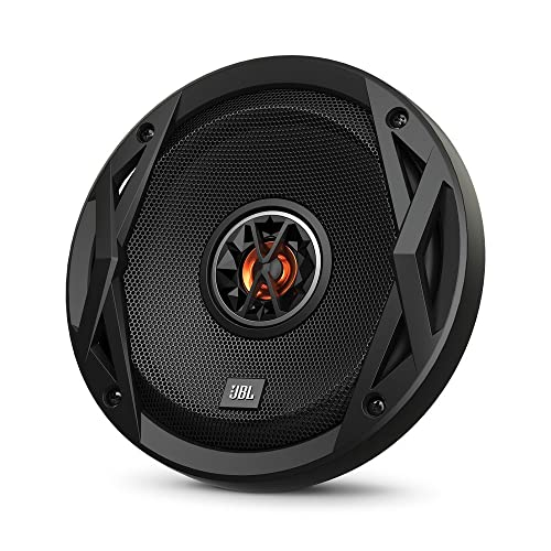 Bose Speakers For Cars >> Car Speakers Bose Amazon Com